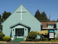 registros de la iglesia deben ser sometidos a auditorías anuales.