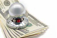 Los conceptos de inversión y los negocios se interrelacionan en las actividades económicas.