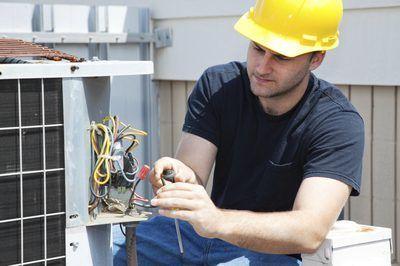 Los empleadores utilizan con frecuencia las pruebas de habilidades.