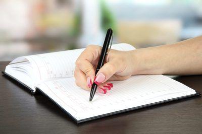 Los empleadores pueden utilizar las pruebas de personalidad para identificar a los solicitantes con temperamentos deseados y ética de trabajo.