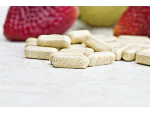 Las píldoras de dieta son conocidos como quemadores de grasa y aumentan la gente`s metabolic rates.