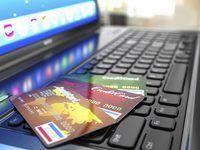 Los ladrones de identidad usan las computadoras para robar a sus víctimas.