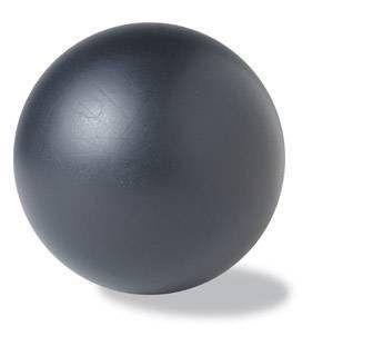 ¿Cómo funcionan Estrés bolas?