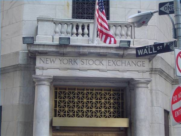 ¿Cómo funciona la Bolsa de Nueva York?