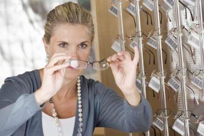 ¿Cuánto tiempo se tarda en ajustarse a las nuevas gafas?