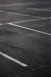 Un activo donado puede tomar casi cualquier forma, incluyendo la tierra para un estacionamiento.