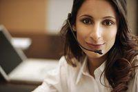 Hoteles suelen buscar un diploma de escuela secundaria o GED de los operadores.