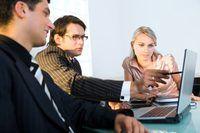 Ganando consenso ayuda a un equipo a ser más productivo.
