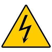 Construir señales de seguridad mediante el uso de generadores de señal en línea.