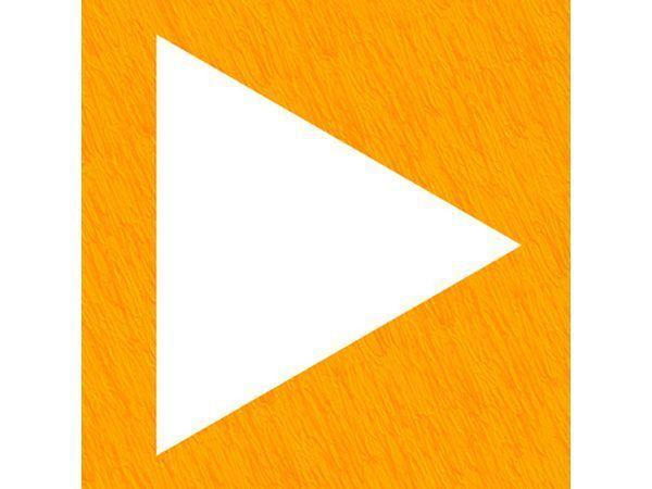 (0,5 x base) x altura = área del triángulo.