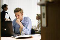 Los inversores y los prestamistas se utilizan para formatos de planes de negocio estándar.