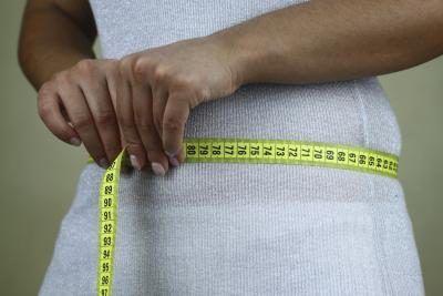 Algunas personas, naturalmente nacen con cuerpos en forma de pera - aprender a desarrollar un trasero más completa.