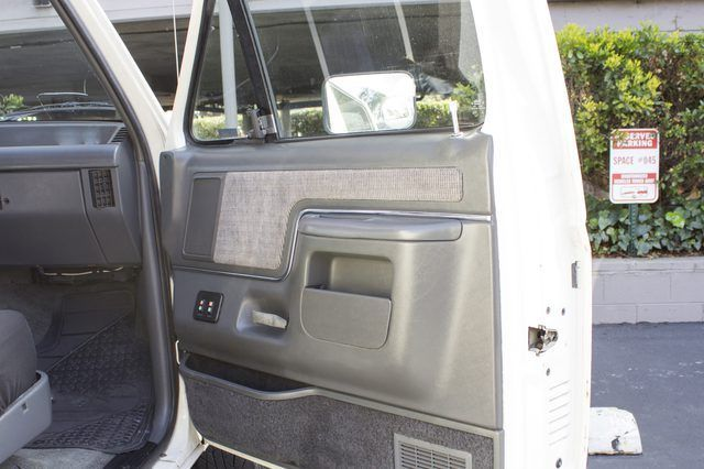 Cómo conseguir un coche`s Power Window Up When It Doesn`t Work