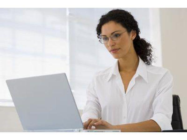 Evita publicar información personal en Internet