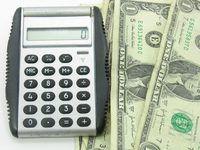 El software de contabilidad es perfecta para las pequeñas empresas.
