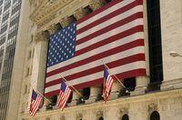 Cotización en la Bolsa de Nueva York no es la única manera de tomar su empresa pública.