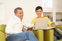 Iniciar un servicio de traducción online