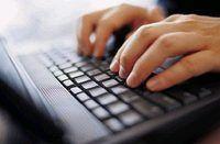 Escribir un Comunicación empresarial eficaz de correo electrónico