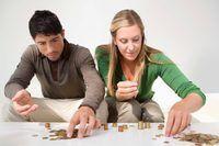 Un pequeño cambio de cada cliente puede sumar y aumentar la moral de los empleados.