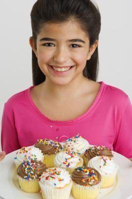 Ideas de la fiesta de cumpleaños Juliette Low