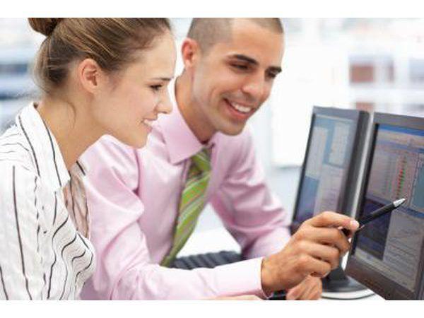 El personal administrativo debe ser capaz de realizar pedidos.