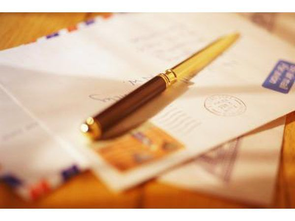 Se podría convertir una plantilla de documento legal ordinaria en una invitación del partido.