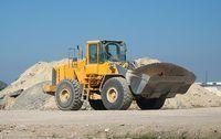 MIOSHA establece normas para la seguridad de los trabajadores y la salud en obras de construcción