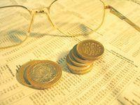 Los inversores utilizan los mercados primarios de encontrar nuevas empresas.