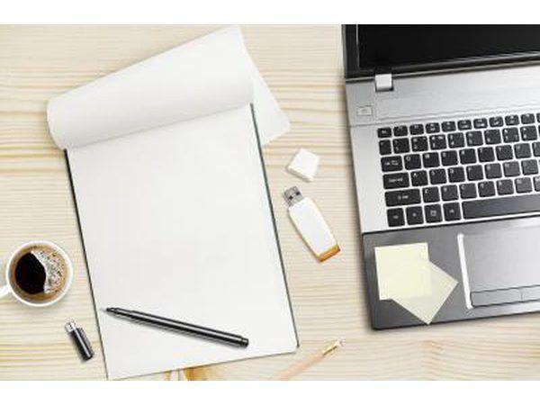 altavoces extemporáneas prepararán notas pueden referirse a durante el discurso.