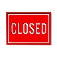 Hay varios requisitos para cerrar una práctica médica en Pennsylvania.