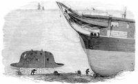 Durante siglos, la gente ha searcched maneras de explorar y trabajar profundamente en el océano.