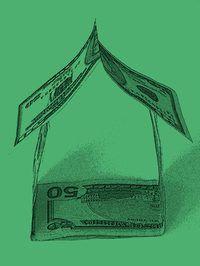 Obtener dinero de los inversores es a menudo la única manera de financiar la creación de empresas.