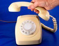 los números de teléfono de negocios se pueden inversa buscar por direcciones.