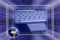 Los beneficios de los sistemas de información contable
