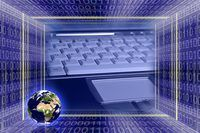 Sistemas de información contable son rentables.