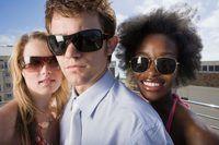 Las mejores gafas de sol para el dinero