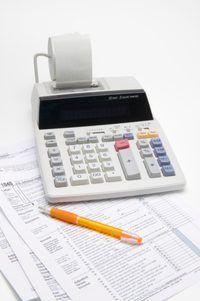 Muchos creen erróneamente que los evaluadores establecen las tasas de impuestos, pero lo hacen no- que acaba de determinar el valor imponible.