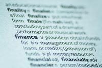 La gestión financiera es responsabilidad de la administración.