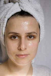 La higiene adecuada no es sólo mantener su cuerpo limpio sino que se extiende a su espacio personal.