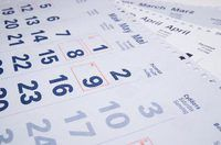 Varianza en el tiempo de los procedimientos de auditoría ayuda a ambos contador y cliente.
