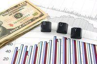Las empresas pueden prosperar a partir de la fijación de objetivos a corto plazo.