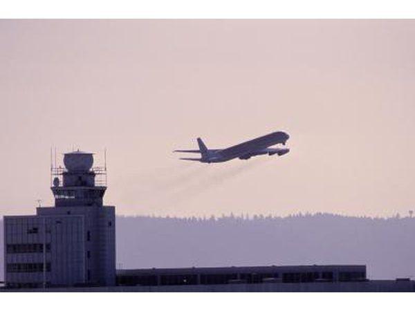 El combustible de avión es extremadamente inflamable.