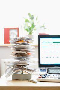 Presupuestos ayuda a controlar los costos de comunicación de marketing.