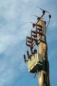 Cutler-Hammer es un equipo eléctrico-marca Eaton Corp..