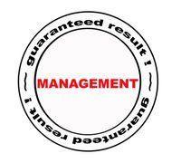 Calidad del sistema es un conjunto de reglas que impone la gestión para asegurar una empresa hace buenos productos.