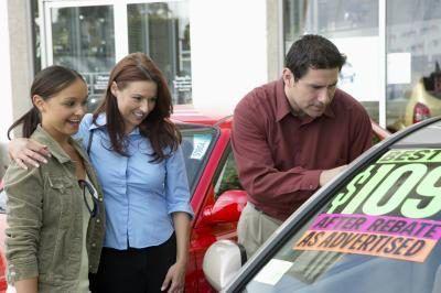 ¿Cuál es la Nota Media hasta en un coche usado?