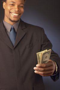 salarios de gerentes de recursos humanos varían con la ubicación geográfica del empleo.