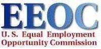 ¿Qué hace que ofrece igualdad de oportunidades?