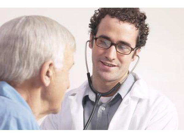 gastroenterólogo